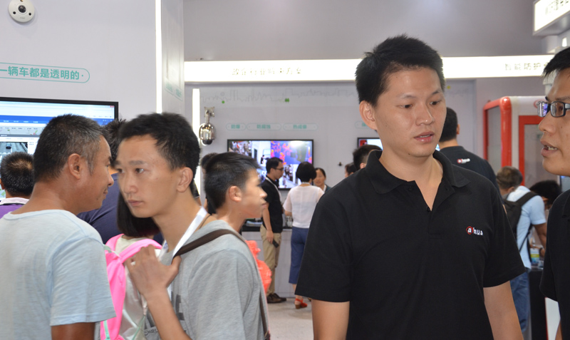 兄弟雷电竞app官方下载睿智整合,共同打造雷电竞app行业品牌展