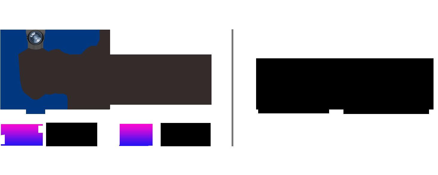 中国广州国际智能安全科技博览会|第五届雷电竞app展安博会 官方网站